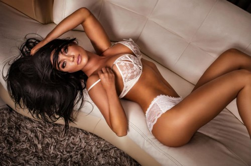 Escorts in Barcelona for your fantasies