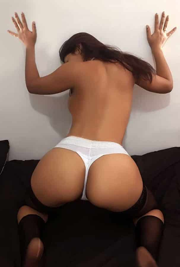 Escort Barcelona Barcelona escort perfect Colombian ass